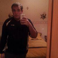 photo de profil de Tomazs