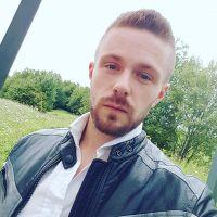photo de profil de Synkeeks