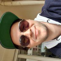 photo de profil de George pool