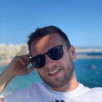 photo de profil de Esporiom