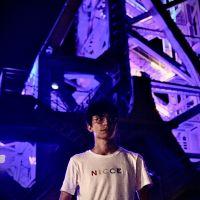 photo de profil de Xeloyas