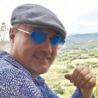photo de profil de Pap'S
