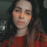 photo de profil de hatredjuice