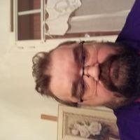 photo de profil de micke17