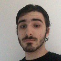 photo de profil de unCorey
