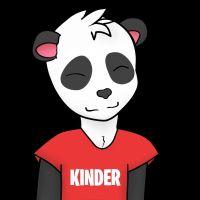 photo de profil de MKinder