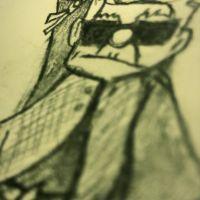 photo de profil de Kinshouille