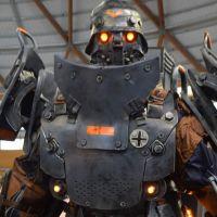 photo de profil de Wolfenstein Soldier