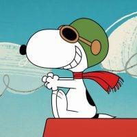 photo de profil de Snoopy Pew Pew