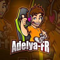 Adelya-FR
