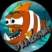 photo de profil de Dragrame_