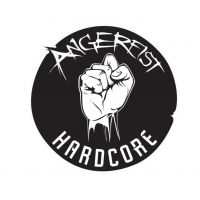 photo de profil de Angerfist@