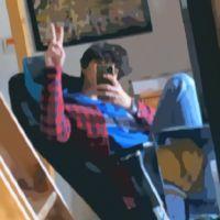 photo de profil de MANON-1999