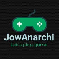 JowAnarchie