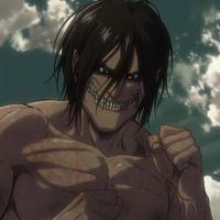 photo de profil de Zerbag