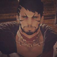 photo de profil de EinherjarX