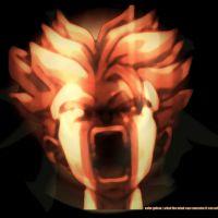 photo de profil de Zyb