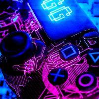 photo de profil de Djo24rog