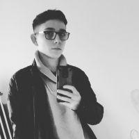 photo de profil de eiiZor