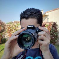 photo de profil de gdavid81