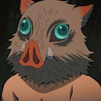 photo de profil de Itachi_10