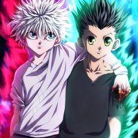 photo de profil de Yokaty