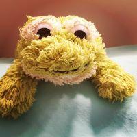 franckyfrog