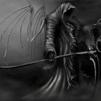 photo de profil de devil_5270