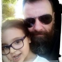 photo de profil de Papy_Sarmax