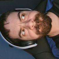 photo de profil de Sebastiendu59230