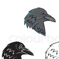 photo de profil de Dark Raven