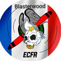 photo de profil de Blasterwood_