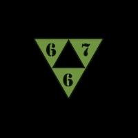 Gossmitovitc70