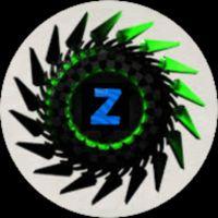 photo de profil de ZELS ZENOSRY