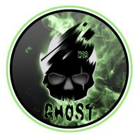 Ghost19