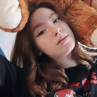 photo de profil de anaislemco