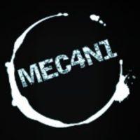 photo de profil de MEC4NI