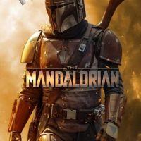 photo de profil de Mando