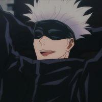 photo de profil de Kiro