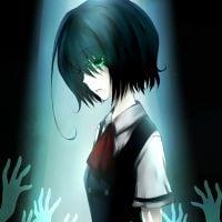 photo de profil de Youtube_Magico