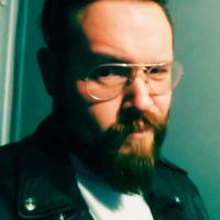 photo de profil de Morvane1