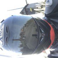 photo de profil de Hydargos59650