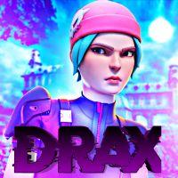 photo de profil de Drax_7992