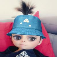 photo de profil de Malone_detect