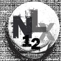 Nalexdouze