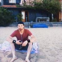 photo de profil de Julreznor87