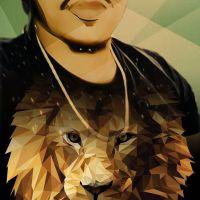 photo de profil de Lil97420