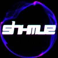 photo de profil de Shxmuz