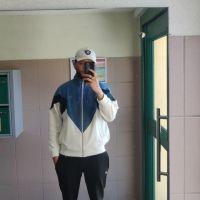 photo de profil de ZakiBrown7